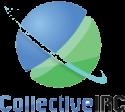 CollectiveIRC